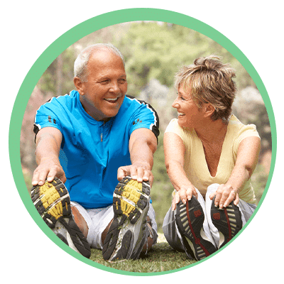 Better Circulation with Neuropathy Relief